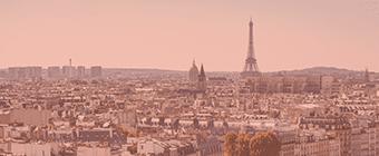 Association Chat Paris 75