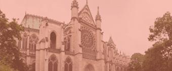 Associations Chat Seine Saint Denis (93)