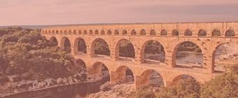 Occitanie Association Chat