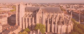 Pays Loire Association Chat